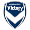 Melbournevictory